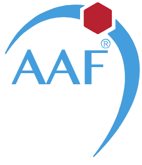 Assistance Légale AFE